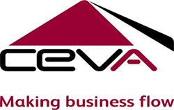 CEVA Freight Management